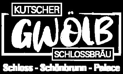 Kutschergwölb